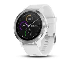 Tydzień Premium w x-kom (np. smartwatch Garmin Vivoactive 3 za 679 zł)