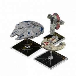 Rebel - zestawy Kosmiczny spam star wars: X-wing (19.05 - darmowa dostawa)
