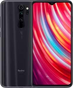 Smartfon Xiaomi Redmi Note 8 PRO 6/128GB Mineral Grey
