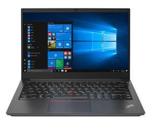 Laptop Lenovo ThinkPad E14 i5-1135G7/16GB/512/Win10Pro