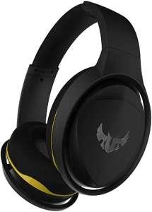 Słuchawki ASUS - TUF H5 90YH00Z5 B8UA00 Virtueller 7.1 Sound