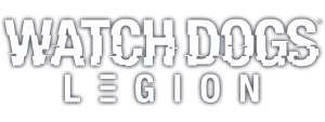 Watch Dogs Legion Epic VPN Mołdawia
