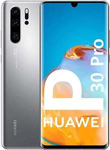 HUAWEI P30 Pro New Edition 8/256 GB