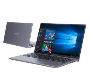 Laptop ASUS VivoBook R R564JA i5-1035G1/8GB/256/W10 Touch
