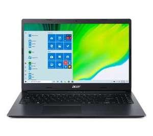 "Laptop Acer Aspire 3 A315-23-R9MZ 15,6"" AMD Ryzen 5 3500U - 8GB RAM - 512GB Dysk - Win10"