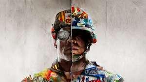 Call of Duty®: Black Ops Cold War (Edycja standardowa) - Battle.net