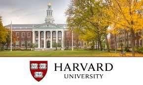 Harvard - darmowe kursy z obszaru Data Science i programowania