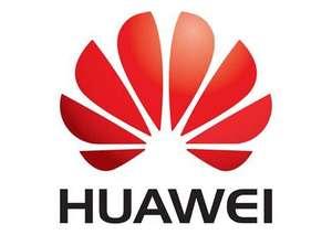 Promocja na wymianę wyświetlacza Huawei P30 PRO