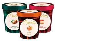 Lody Marletto Premium Biedronka 500ml @ 6.99 PLN