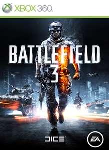 Battlefield 3 Xbox 360 za darmo! Microsoft Ukraina. Oraz 2 INNE GRY!