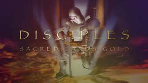 Zbiorcza okazja promocji z GOG (9.06 - 22.06) - m.in. Tomb Raider, HoM&M, Disciples, Shadow Warrior, Mortal Kombat, Silent Hill..