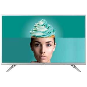 "Telewizor 43"" TESLA 43T320SFS LED Full HD Smart, 240 cd, 8 ms"