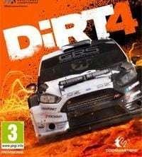 DiRT 4 [Fanatical] [Steam] 1,00 €