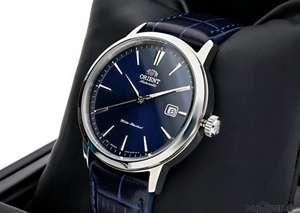 Zegarek męski Orient RA-AC0F06L10B