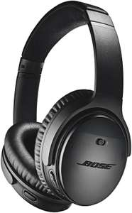 Słuchawki BOSE QuietComfort 35 II z ANC