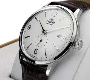 Zegarek Orient Classic Automatic RA-AP0002S10B