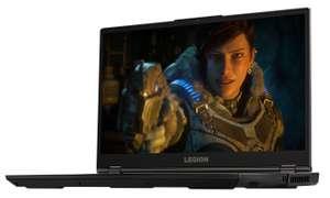 Laptop dla graczy Lenovo Legion 5-15 Ryzen 7/16GB/512 RTX2060 120Hz X-KOM