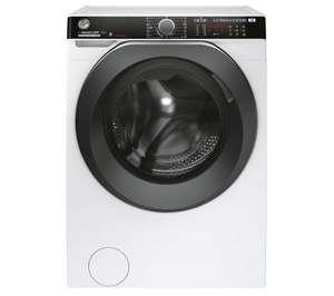 Pralko-suszarka Hoover H-Wash 500 Pro HDPD696AMBC/1-S - 400 złotych taniej w @RTVEuroAGD