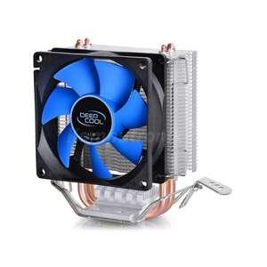 Chłodzenie procesora Deepcool AC Ice Edge Mini FS v2.0