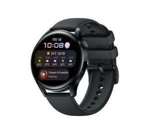 SmartWatch HUAWEI Watch 3 Active