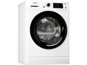 Pralko-suszarka Whirlpool FWDD1071682WBVEUN (10/7kg, 1600 obr, inwerter, para) @ Neonet