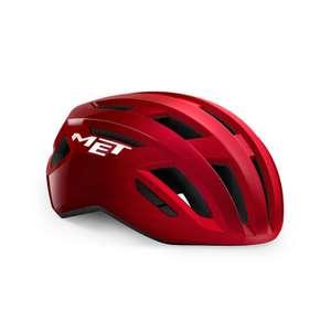 MET Vinci MIPS Kask rowerowy