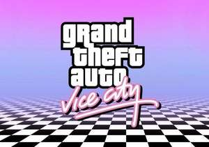Grand Theft Auto: Vice City (Rockstar Social Club) za 6,81zł @ Gamivo