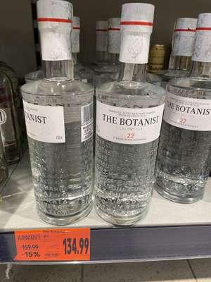 GIN The Botanist 0,7L - Kaufland