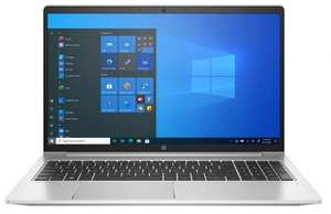 Laptop HP ProBook 450 G8 i3 8GB 256GB SSD W10 Pro @ Komputronik