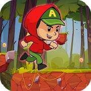 Super Runner {Pro} za darmo @ Google Play