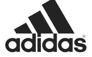 Adidas letnia wyprzedaż do 50%