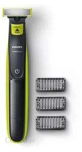 Philips OneBlade trymer QP2520/20