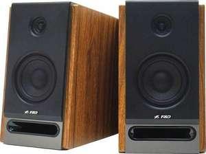 Głośniki komputerowe Fenda R27BT