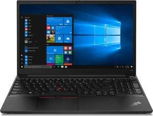 Laptop Lenovo Thinkpad E15 G2 i5-1135G7/8GB/256GB Win10 Pro