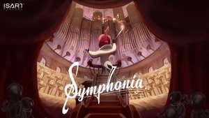 Symphonia (PC) do odebrania za darmo w GOG