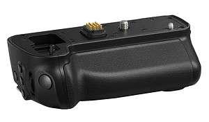 Grip Panasonic DMW-BGGH3 do GH3 i GH4