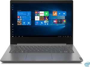 "Laptop Lenovo V14-IIL i3-1005G1 8 GB 256 GB PCIe 14"" Full HD"