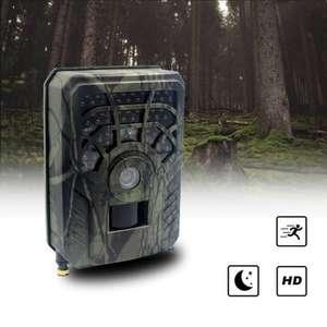 ZANLURE PR300C 1280x720P HD Hunting Camera