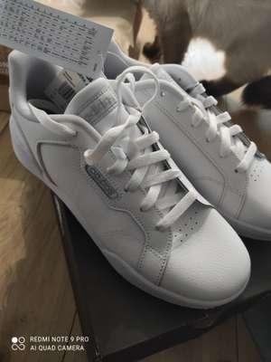 Buty adidas CCC