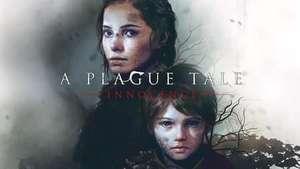 A Plague Tale: Innocence (PC) w historycznie niskiej cenie @ GOG