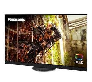 Telewizor Panasonic TX-65HZ1500E Master HDR OLED