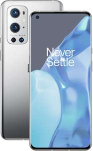 Smartfon OnePlus 9 Pro 5G Morning Mist 8GB RAM 128 GB