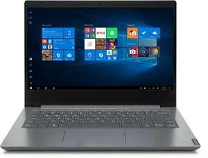 Laptop Laptop Lenovo V14-ADA