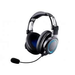 Słuchawki bezprzewodowe wokółuszne Audio-Technica ATH-G1WL