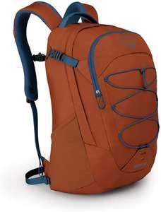Plecak Osprey Quasar 28L - kolor pomarańczowy
