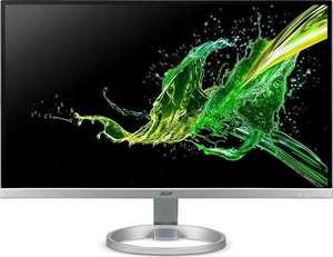 Monitor Acer R240Ysmipx 23,8'' FHD IPS 75Hz Freesync DP głośniki