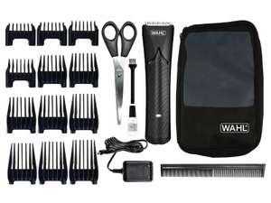 Strzyżarka maszynka do włosów i brody WAHL 1661.0465