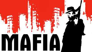 Mafia @ Steam
