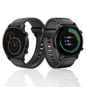 Smartwatch Haylou RS3 LS04