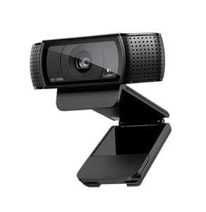 Kamera internetowa Logitech C920 Pro Full HD